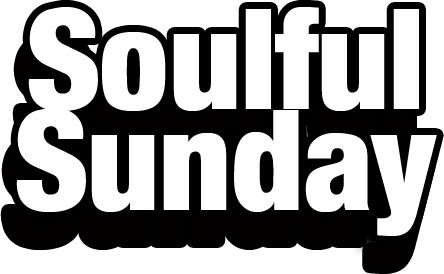 Soulful Sunday